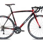 bicicleta-sosea-devron-urbio-r4.8-2017-dhsbp_217rr485662