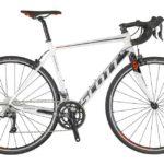 scott-speedster-40-2018-road-bike-white-EV314382-9000-1