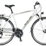 IDEAL-TRAVELONMEN-700C-MY12-WH